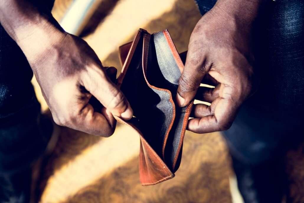 Captação de recursos com grandes doadores é um processo de longa maturação. Não indicamos para quem tem urgência